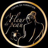a_fleur_de_peau_06912300_011439528